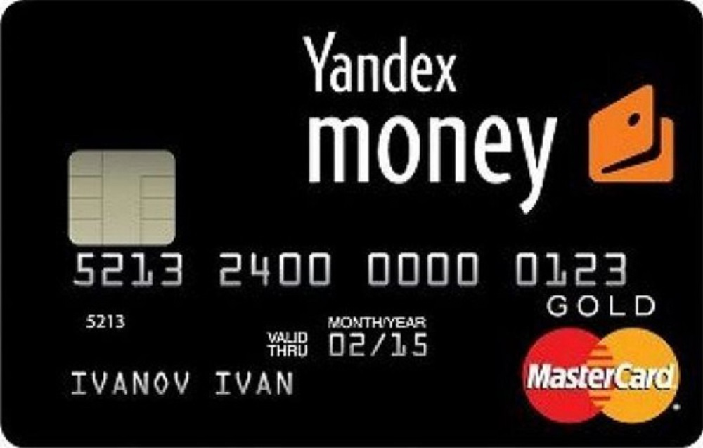 yandex-money-card.jpg